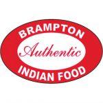 Brampton authentic Indian food