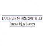 Langevin Morris Smith LLP