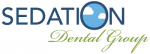 Sedation Dental Group