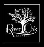 RiverOak Estates