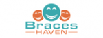 Barrhaven Orthodontist, Braces Haven