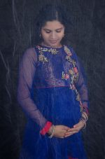 Indoor Maternity Photography Mississauga