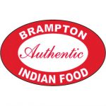 Brampton authentic Indian food