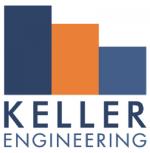 Keller Engineering