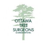 Ottawa Tree Surgeons & Consultants Inc.