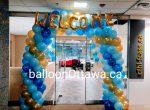 BalloonOttawa.ca
