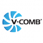 V-Comb