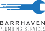 Barrhaven Plumbing Services