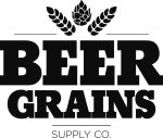 Beer Grains Supply Co.