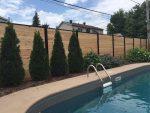 Clôture Ideal Fence