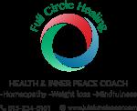 Full Circle Healing
