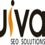 Jiva SEO Company in Toronto