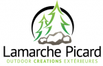Lamarche Picard Outdoor Creations Exterieures