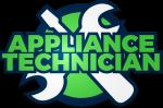 Appliance Technician Ltd
