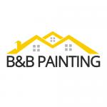 Ottawa Painters B&B Painting