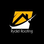Rydel Roofing Logo
