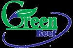 Greenreef Corporation