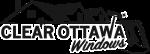 Clear Ottawa Windows