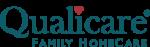 Qualicare Family Homecare Ottawa