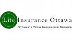 Life Insurance Ottawa