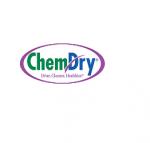 Chem-Dry Ottawa