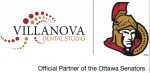 Dentist office in Ottawa, Ontario
