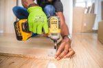 Ottawa Handyman Repairs & Installation Services