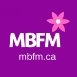 MBFM Michelle Beaupre Fundraising Management