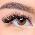 Beauty Time Canada Eyelash Extensions