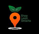 Shop Local Ontario