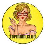 TOP MOM CLUB