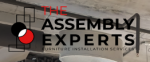 The Assembly Experts