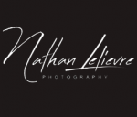 Nathan Lelievre Photography