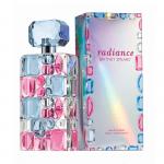 Parfumerie Eternelle