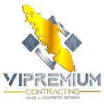 ViPremium Contracting