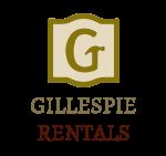 Gillespie Rentals