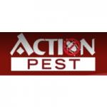 Action Pest Control Services