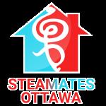 Steamates Ottawa